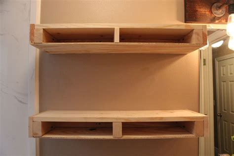 Building Bathroom Shelves Floating Shelves Bathroom Floating Bathroom Shelves Bathroom Shelves Floating Shelves