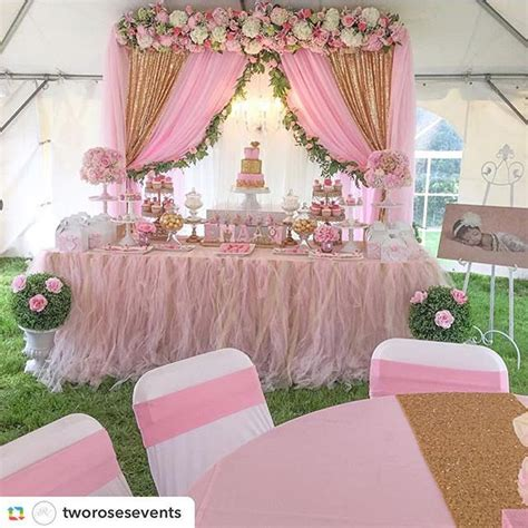 pink and gold table decorations best 25 pink gold ideas on pink and