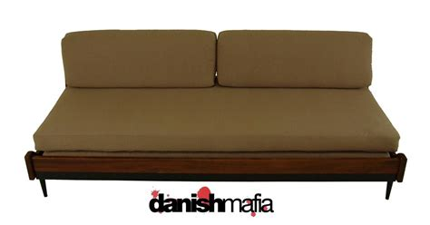 danish modern sofa bed danish modern sofa bed sofa beds