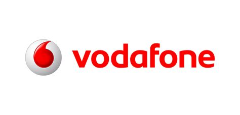 vodafone uk number from mobile vodafone customer services 0871 244 9725