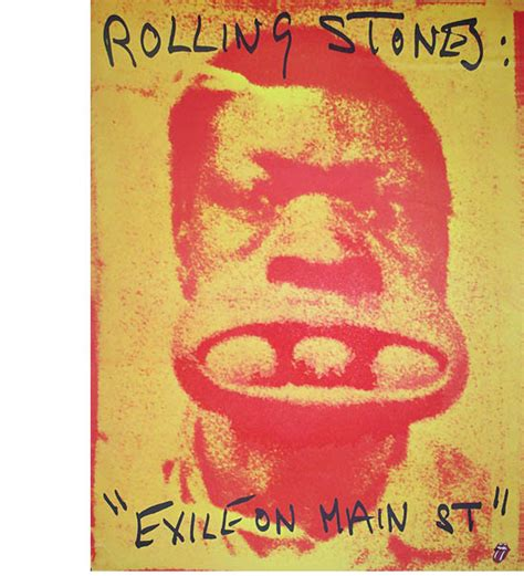 streamline the official filmstruck that infamous unreleased rolling stones