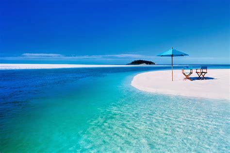 best of cuban for luxury cuba breathtaking beaches
