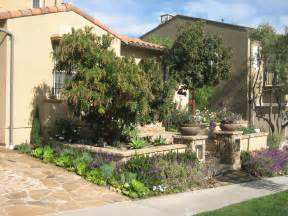 drought tolerant landscape design drought resistant landscaping designs image landscaping