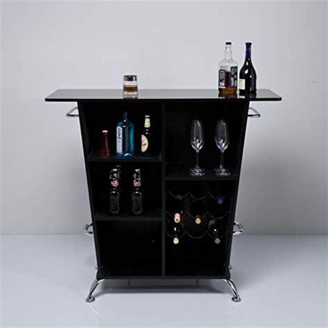 Bancone Bar Per Casa by Design Frigobar Tavernetta Bancone Bar Di Design Con
