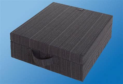 matratze 32 cm hoch g 228 stematratze 187 sina 171 ribeco 8 cm hoch raumgewicht 25