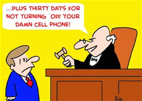 8 Places To Turn Your Cell Phone by Accord Mobiles When Should You Turn Your Phone
