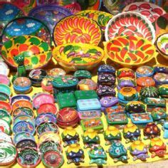 mexican arts and crafts for 1000 images about mexican crafts on mexican