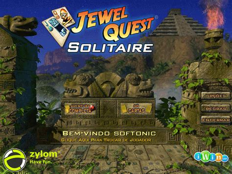 free download games solitaire full version jewel quest 3 free full version