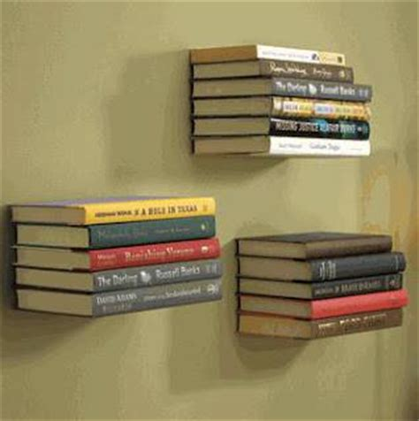 8 awesome diy bookshelves book recommendations and