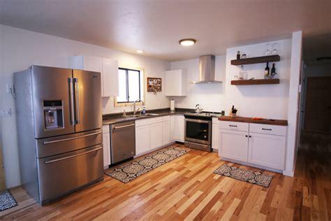 diy kitchens cabinets modern ep86 kitchen