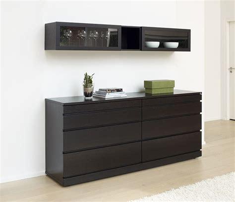 Modern Buffet Cabinet Www Pixshark Com Images Buffet Table Ls Contemporary