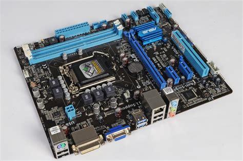 Paket Mobo Motherboard I3 Ram Casing Vga tp hcm cấu h 236 nh i7 2600 2600k 3770 i5 2400 i5 3470 s i5 4570 s i3 3220 i3 321 click49 bảo