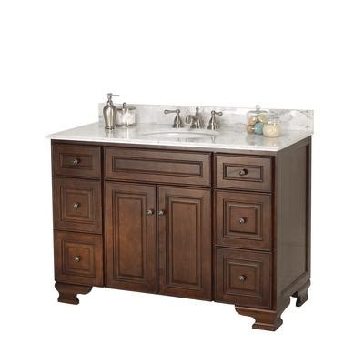 foremost hawthorne 48 in vanity home depot canada ottawa