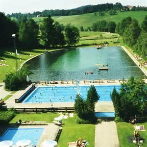 traunstein schwimmbad freibad bergen bergen chiemgau