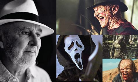 film horror wes craven horror legend wes craven dies at 76