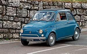 Fiat Wallpaper Fiat 500 Wallpapers Hd