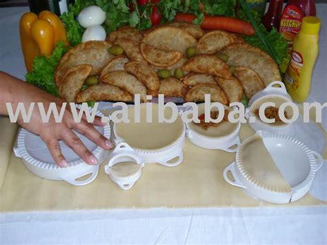fabrica de coxinhas   formas food productsbrazil