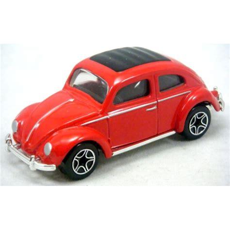 Matchbox 1962 Vw Beetle 1 matchbox 1962 volkswagen beetle soft top global diecast