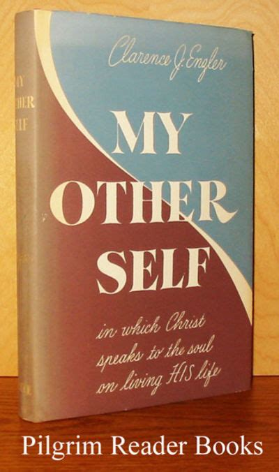 my other self books my other self in which speaks to the soul on