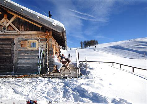 urlaub schnee h tte skigebiet gr 246 den s 252 dtirol