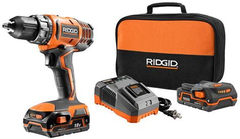 best 18v cordless drill kit for 100