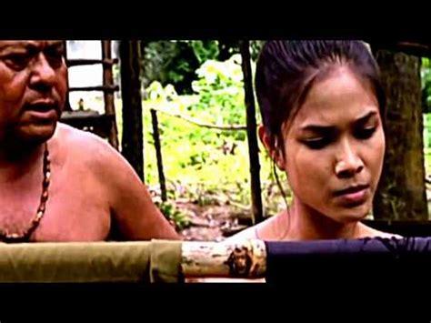 film semi the parallel film semi thailand full movie