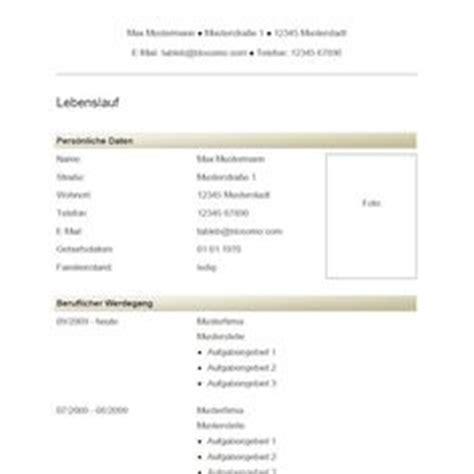Lebenslauf Vorlage Blau Farbverlauf 1000 Images About Lebenslauf Muster Vorlagen On Vorlage Resume And Cv Resume