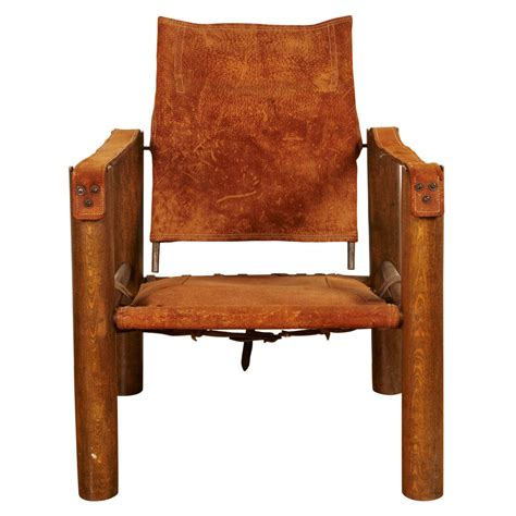 eileen gray armchair armchair attributed to eileen gray circa 1920
