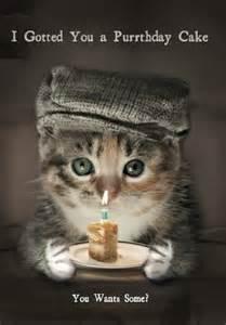 card invitation design ideas images gallery of animal birthday cards animal