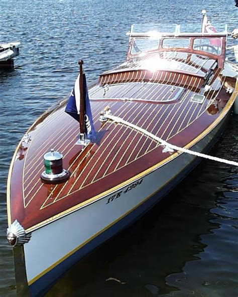paddle boat for sale muskoka 42 best images about classic muskoka wood boats on pinterest