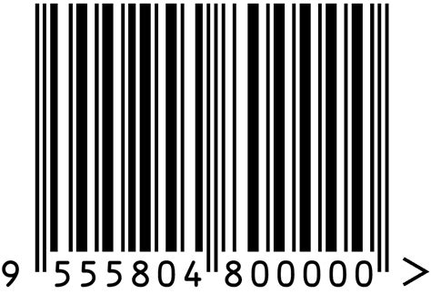 pin magazine barcode and price on pinterest check digit calculator ean 13 barcode generator