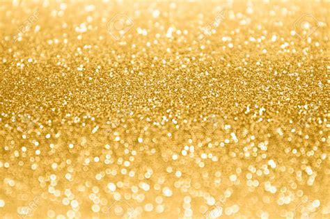 gold sparkle background gold glitter backgrounds