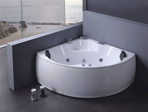 small jacuzzi bathtub corner jet tub bath and beyond pinterest jets small