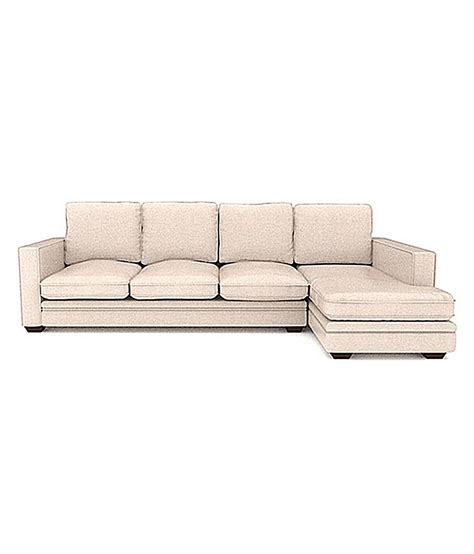 rio chaise lounge rio 3 seater sofa with chaise lounge buy rio 3 seater