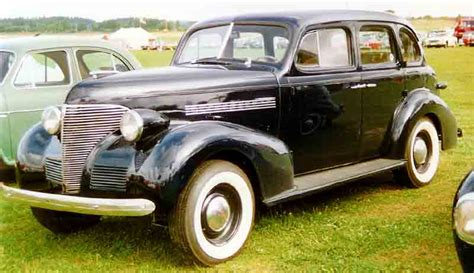 1939 chevrolet sedan file 1939 chevrolet 4 door sedan jpg
