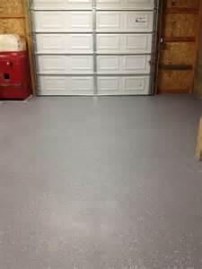 home depot garage floor paint houses flooring picture ideas blogule