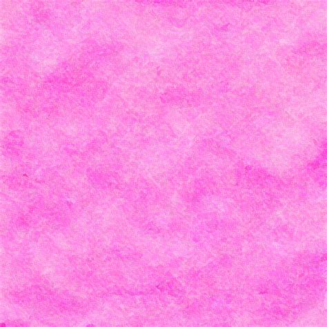 pink texture background textures backgrounds pink www imgkid the image kid