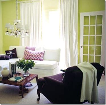 green and purple living room blog beautiful habitat design decoration part 10