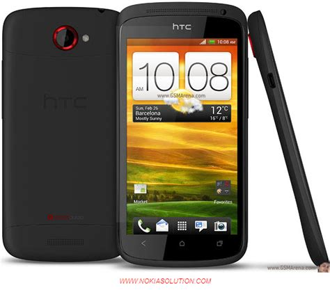 format factory htc one how to hard reset htc one s gsm mobile phone hard reset