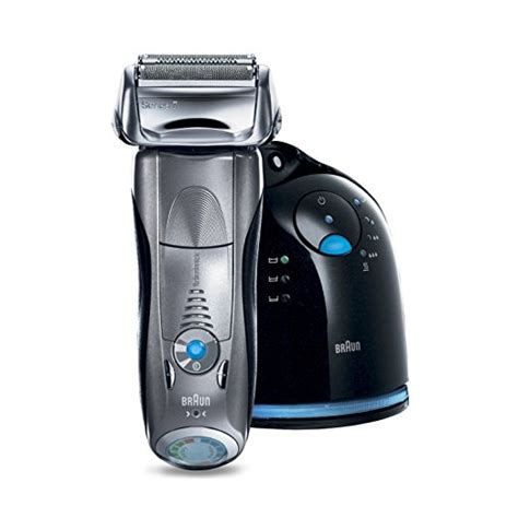 best shaver for private areas 10 best electric shaver for women mar 2018 top rated