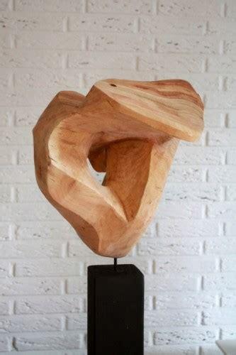 Wc Einrichtungen 1494 by Das Kreativhaus Kreativ Mit Holz Skulptour Eu
