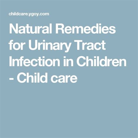 best 25 urinary tract infection ideas on