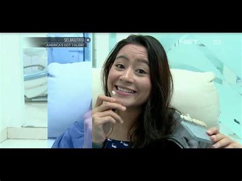 Perawatan Pemutihan Gigi yuk intip theux perawatan pemutihan gigi
