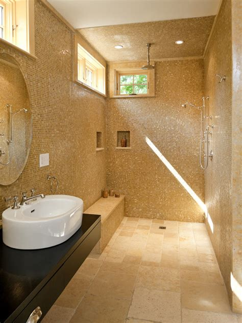 small wet bathroom designs wet rooms for small bathrooms joy studio design gallery best design