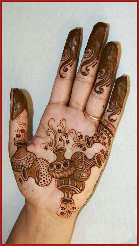 2488 best mehndi images on henna henna