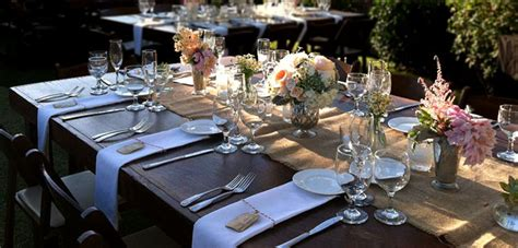 table decoration ideas videos easy party table decoration ideas 171 bombay outdoors