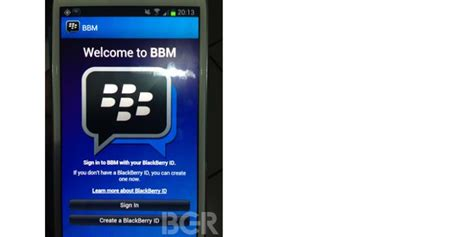 Hp Blackberry Versi Android harga blackberry terbaru aplikasi blackberry