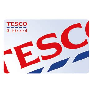 tesco gift cards vouchers next day p p order up to 163 10k - High Street Gift Cards At Tesco