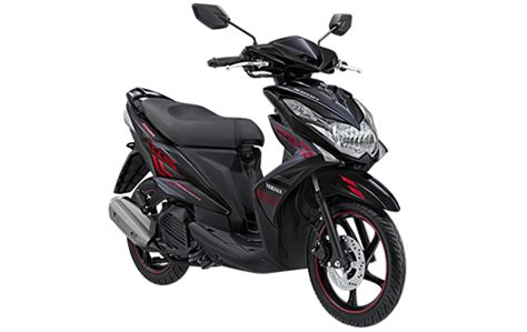 As Slah As Kick Yamaha Xeon Dan Xeon Rc harga dan spesifikasi yamaha xeon rc