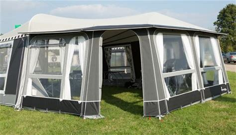 isabella caravan awning new isabella awnings for 2015 caravan news new used caravans caravanning